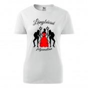 Lány- és Legénybúcsús pólók (24)